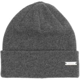 Sätila of Sweden Söder Hat dark grey